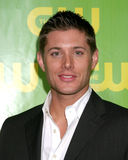 Jensen Ackles Stock Photography