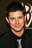 Jensen Ackles Stock Photos