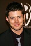 Jensen Ackles photos stock