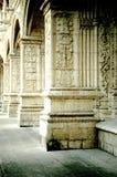 Jerónimos Monastery Royalty Free Stock Image