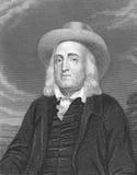 Jeremy Bentham Stock Image