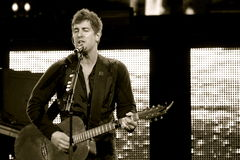 Jeremy Camp Stock Photo