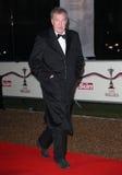 Jeremy Clarkson Fotos de archivo