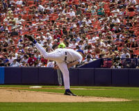 Jeremy Griffiths, New York Mets Stock Photography
