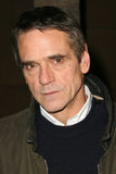 Jeremy Irons Royalty Free Stock Images