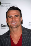 Jeremy Jackson Stock Photo