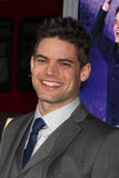 Jeremy Jordan Stock Photos