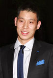 Jeremy Lin Royalty Free Stock Image