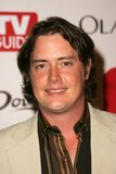 Jeremy London Royalty Free Stock Image