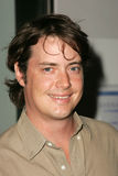 Jeremy London Stock Photo
