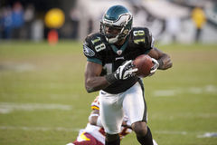 Jeremy Maclin Royalty Free Stock Images