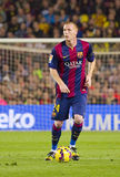 Jeremy Mathieu Stock Images