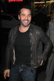 Jeremy Piven Stock Photography