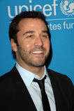 Jeremy Piven Stock Photo