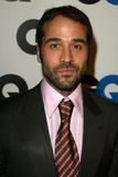 Jeremy Piven Stock Photos
