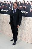 Jeremy Piven Jeremy Pivens Royaltyfria Foton