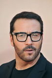 Jeremy Piven Royalty Free Stock Photos