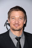 Jeremy Renner Photos stock