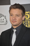 Jeremy Renner Royalty Free Stock Image