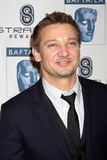 Jeremy Renner Stock Photos