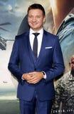 Jeremy Renner Royalty Free Stock Photo