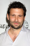 Jeremy Sisto Royalty Free Stock Photography