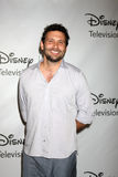 Jeremy Sisto Stock Photo