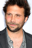 Jeremy Sisto Stock Photography
