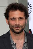 Jeremy Sisto Royalty Free Stock Photo