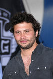 Jeremy Sisto Royalty Free Stock Images