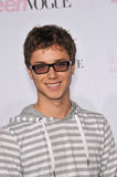 Jeremy Sumpter Stock Photos