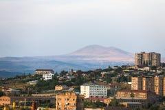 Jerevan στοκ φωτογραφίες με δικαίωμα ελεύθερης χρήσης