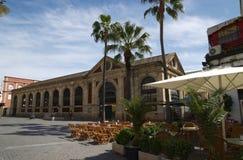 Jerez de La Frontera, Andalucia, Spain Royalty Free Stock Image