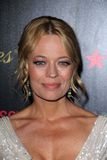 Jeri Ryan at the 2012 Gracie Awards Gala, Beverly Hilton Hotel, Beverly Hills, CA 05-22-12. Jeri Ryan  at the 2012 Gracie Awards Gala, Beverly Hilton Hotel Stock Photos
