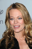 jeri Ryan Obrazy Stock