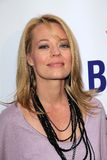 Jeri Ryan Royalty Free Stock Photos