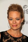 Jeri Ryan Royalty Free Stock Image