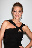 Jeri Ryan Stock Photos