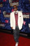 Jermaine Dupri Royalty Free Stock Photos