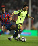 Jermaine Pennant Stock Images