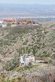 Jerome, Arizona Stockbilder