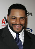 Jerome Bettis Fotos de Stock