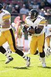 Jerome Bettis Pittsburgh Steelers images stock