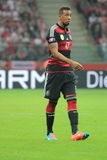 Jerome Boateng Royalty Free Stock Photos
