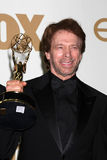 Jerry Bruckheimer Stock Photography