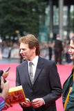 JERRY BRUCKHEIMER Stock Photos
