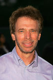 Jerry Bruckheimer Royalty Free Stock Photo