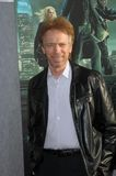 Jerry Bruckheimer,Walt Disney Royalty Free Stock Images