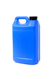 Jerry can Royalty Free Stock Image