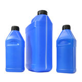 Jerry can Stock Photos